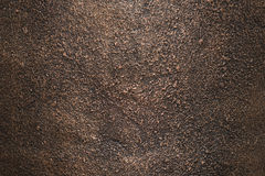 Copper Background Royalty Free Stock Images