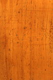Copper Metal Background. A Large Weathered Copper Metal Sheeting Background Photo Stock Photography