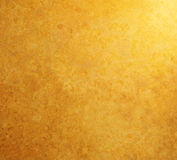Copper Paper Stock Photography