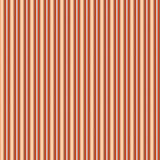 Copper pipes seamless background Stock Images