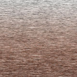 Copper Seamless Pattern Stock Images
