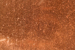 Copper Spots Stock Photos
