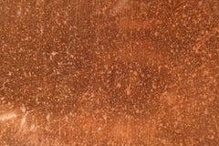 Copper Spots Stock Photos