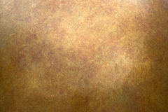 Copper texture background Royalty Free Stock Photos