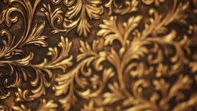 Copper texture stock video