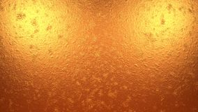 Copper texture. Graphic illustration. 3d render. Background. Copper texture for background. Digital illustration Royalty Free Stock Image