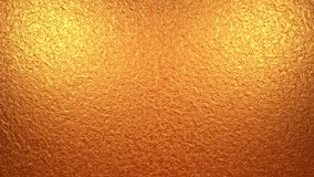 Copper texture. Graphic illustration. 3d render. Background. Copper texture for background. Digital illustration Stock Images