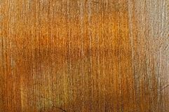 Copper Texture Royalty Free Stock Photos