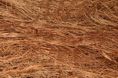 Copper wire background Royalty Free Stock Image