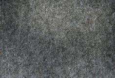 Copra il primo piano col tappeto Fotografie Stock