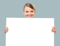 Copy space Royalty Free Stock Image