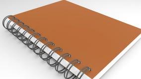 Copybook Stock Photos
