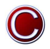 Copyright Royalty Free Stock Photo