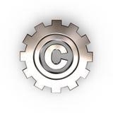 Copyright Stock Photos