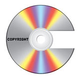 Copyright-CD Stockfotografie