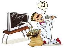 Copyright Profit Stock Images