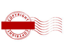 Copyright Stock Photography
