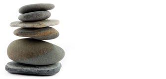 copyspace баланса Стоковые Изображения RF