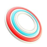 Copyspace circular round frame background Stock Photos
