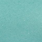 Copyspace paper cardboard texture Stock Image