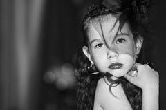 coquette fotografering för bildbyråer