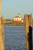 Coquille River Stock Images