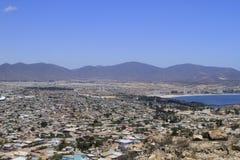 Coquimbo o Chile Fotos de Stock Royalty Free