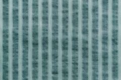 Cor azul esverdeado da tela vertical da textura Fotografia de Stock Royalty Free