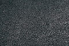 Cor cinzenta da textura do metal Imagem de Stock Royalty Free