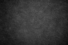 Cor cinzenta escura fundo textured do papel de arte imagens de stock royalty free