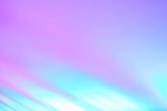 A cor clara da parede Ilustração Stock