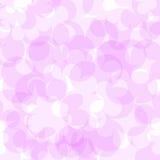 A cor-de-rosa floresce o fundo Fotografia de Stock Royalty Free