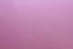 Cor-de-rosa ou fundo da alfazema Fotografia de Stock Royalty Free