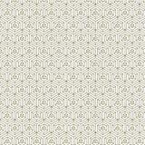 Cor Diamond Pattern Background Design do ouro Imagem de Stock