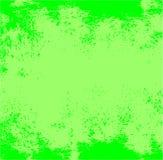 Cor do pulverizador Imagens de Stock Royalty Free