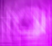 Cor do roxo do fundo Imagens de Stock