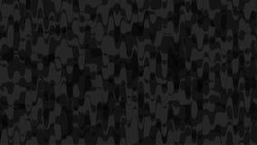 Cor pastel cinzenta preta do sumário para o fundo, sumário preto cinzento para o papel de parede elegante, fundo preto para o g ilustração stock