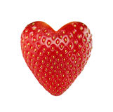 Coração. Fotografia de Stock