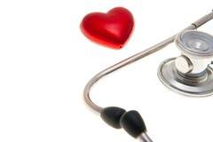 Coração saudável fotos de stock
