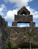 Coral Castle Stock Fotografie