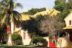 Coral Gables FL Royalty-vrije Stock Foto