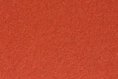 Coral paper texture. Background. High resolution photo High resolution photo royalty free stock image