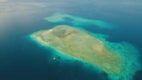Coral Reef Atoll, Bali metrajes