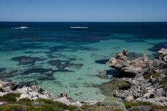 Coral reef - Australia Stock Image