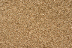 Coral Sand Image stock