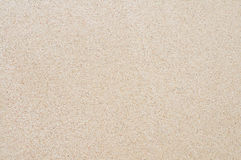 Coral sand background Royalty Free Stock Photography
