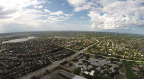 Coral Springs Florida photographie stock libre de droits