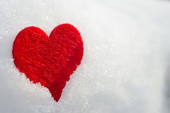 Corazón Imágenes de archivo libres de regalías