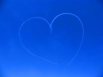 Corazón Fotos de archivo