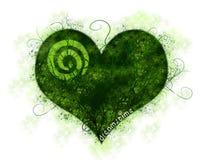 Corazón de Dreamstime ilustración del vector